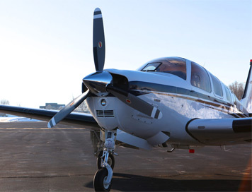 Ice Shield now offers STC Timer Kits for Piper Aircraft!