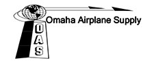 Omaha Airplane Supply